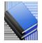 textreader icon