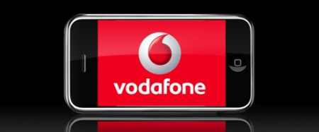 vodafone_iphone1