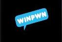 winpwn