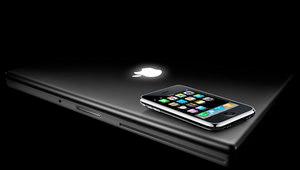 iphone-on-macbook