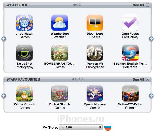 app-store_russia