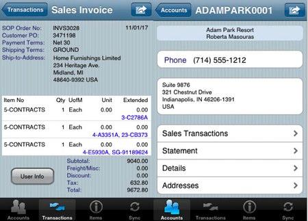 Самые дорогие программы из App Store
