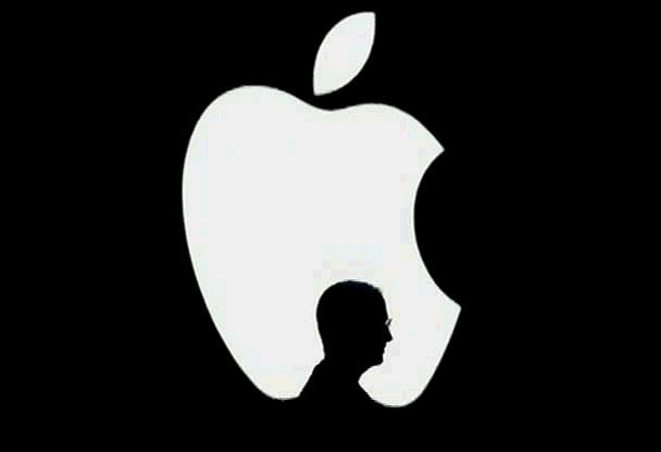 It's amazing!!!