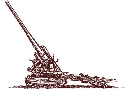Cannon Challenge
