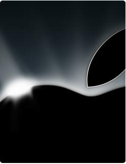 apple-event-rumors