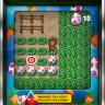[App Store pre-Release] Bobby Carrot