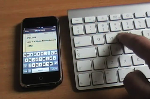 iphone-keyboard