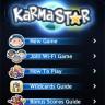 [App Store pre-Release] KarmaStar