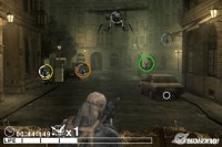 metal-gear-solid-touch-20090310101033991_640w