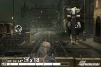 metal-gear-solid-touch-20090310101036991_640w