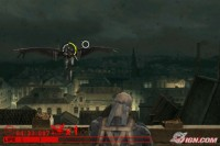 metal-gear-solid-touch-20090310101038428_640w
