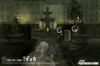 metal-gear-solid-touch-20090310101041803_640w
