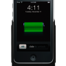 mophie-touch-1