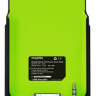 mophie-touch-2