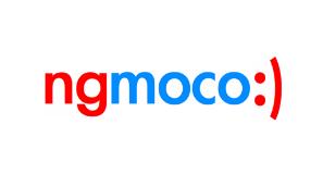 ngmoco123