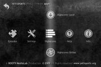 [App Store pre-Release] Yetisports