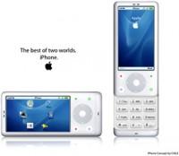apple_iphone333