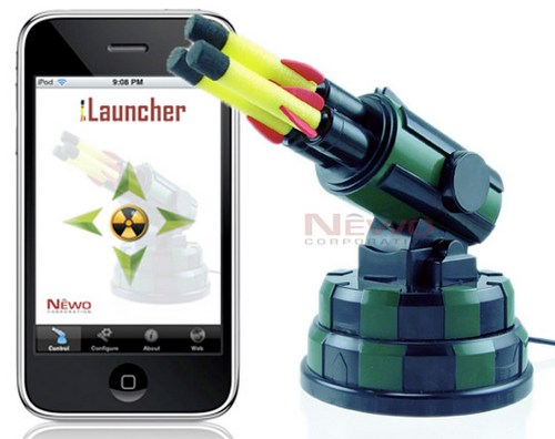 ilauncher_with_missiles