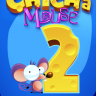 Catch a Mouse 2