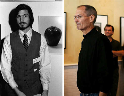 stevejobs_today