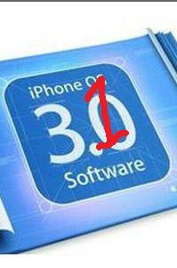 iphone-3_0