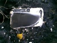 iphone-schade