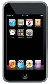 ipod-touch3g