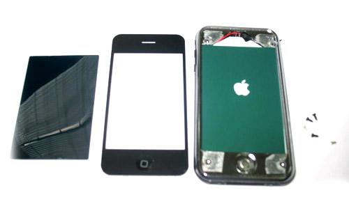 03-iphone