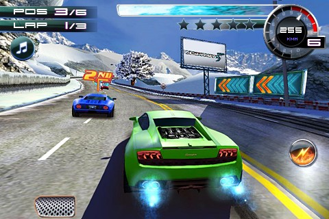 asphalt5iphonescreen1