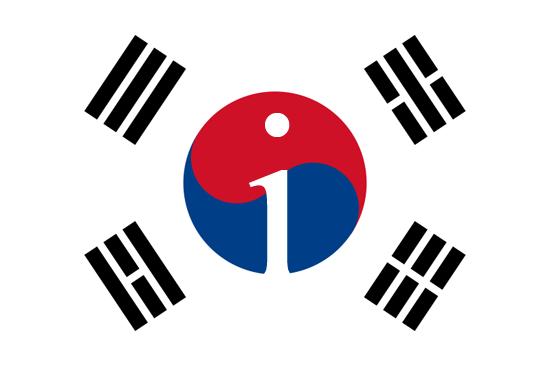 Каждый десятый южнокореец не хочет iPhone