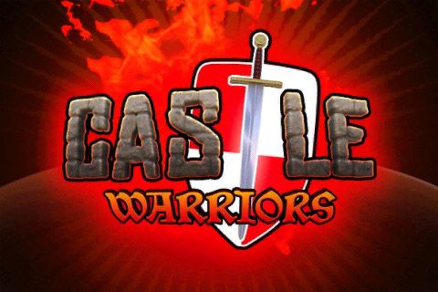 01-castle-warriors