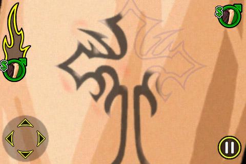02-tattoo