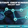 Star Defense Prelude