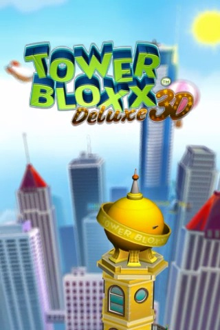 Game city bloxx online game