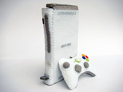 XBOX iPhone case