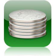 In-App Store теперь и в бесплатных приложениях