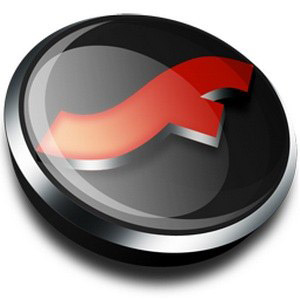 flash for iphone os
