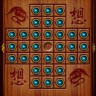 Chinese Checkers для iPhone