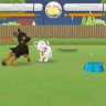 Touch Pets Dogs for iPhone