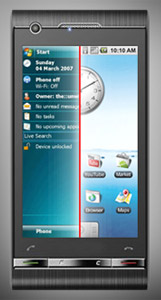 Sunno-S880-WinMo-Android-dual-booter
