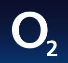 O2 продаёт iPhone, а теперь ещё и отвязывает iPhone