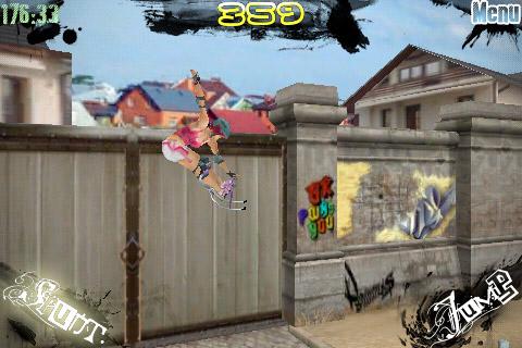 06-jump-o-mania