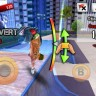 Skater Nation для iPhone и iPod Touch