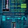 Touch DJ для iPhone