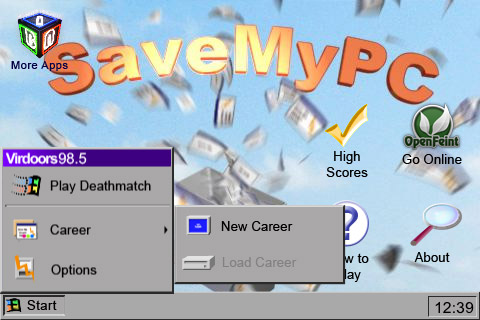 save-my-pc