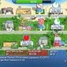 Магнат Отелей – игра для iPhone и iPod Touch