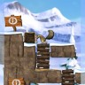 Ice Age: dawn of the dinosaurs для iPhone и iPod Touch
