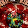 BloodyXmas – игра для iPhone и iPod Touch