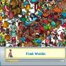 Where's Waldo? – игра для iPhone и iPod Touch