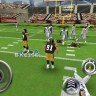 Madden NFL 10 – игра для iPhone и iPod Touch